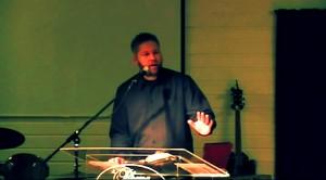 Ole Lasse taler 6. februar 2011