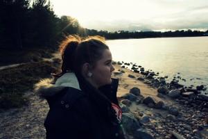 Maren, Drevsjø