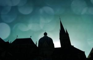 Bilde er fra: NightLord_ | Bilde hentet fra: http://www.sxc.hu/photo/911114